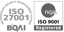 DataScan Document Management iso