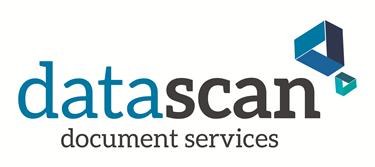 DataScan Document Management Logo