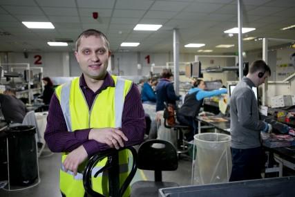 datascan staff member 6