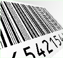 barcode[1]