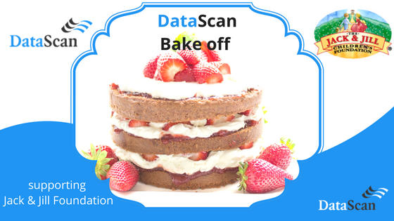 datascan support jack and jill