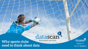 sports clubs datascan