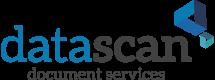 DataScan Logo